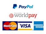 Pay Info
