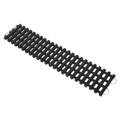 Single Vehicle Traction Track - 800mm x 220mm